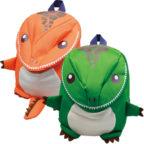 恐竜リュック(全2色)