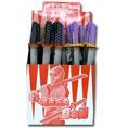 電光石火忍の剣(黒/紫)