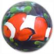 アクアフレンズソフトボール(カプセル玩具)
