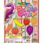 にぎぷよフレッシュマーケット(全6種)