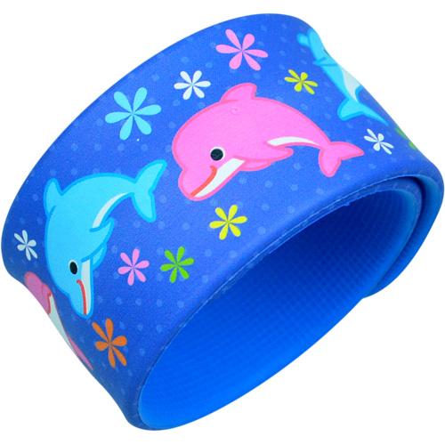 パッチンブレス:イルカ