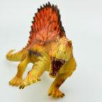 リアルクリーチャーズフィギュア恐竜Lサイズ