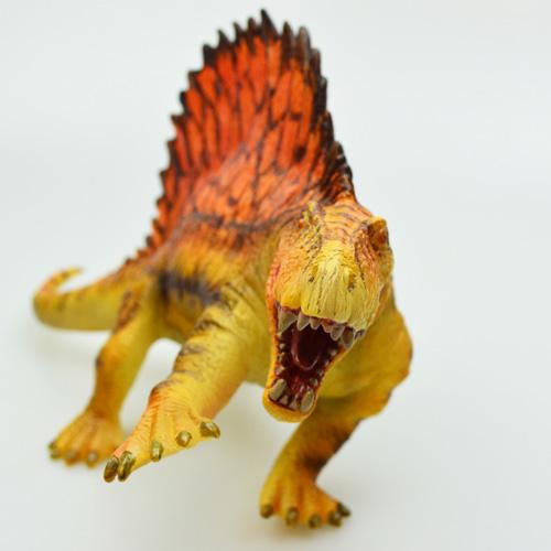 リアルクリーチャーズフィギュア 恐竜 Lサイズ(全7種)